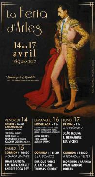 afficheferiapaques2017-page