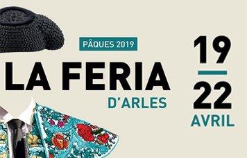 annonce_feria_paques2019