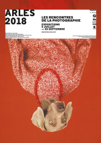 rencontres_arles_affiche 2018